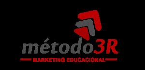 logometodoead
